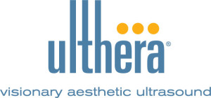 Ultherapy Newport Beach Orange County