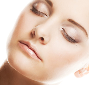 IPL / Photo Rejuvenation Newport Beach Orange County