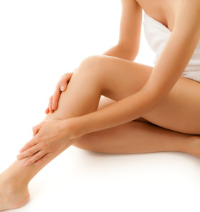 Laser Hair Removal Newport Beach Orange County