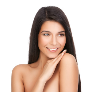 Microdermabrasion Newport Beach Orange County