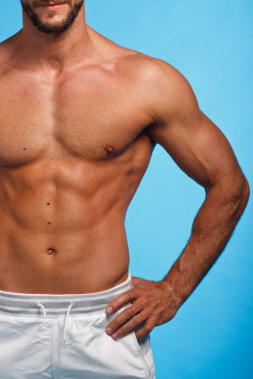 I-Lipo can be used on men