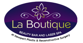La Boutique Aesthetic Clinic, Dr. Hisham Seify, Newport Beach, CA